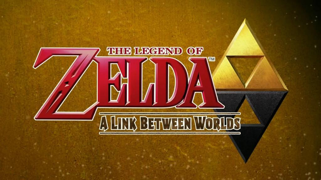 Nintendo-3DS-The-Legend-of-Zelda--A-Link-Between-Worlds-E3-Trailer[www.savevid.com].mp4_snapshot_00.11_[2013.06.12_00.30.17]