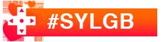 sylgb