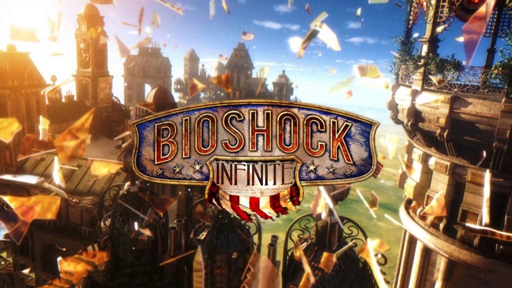 bioshock_infinte
