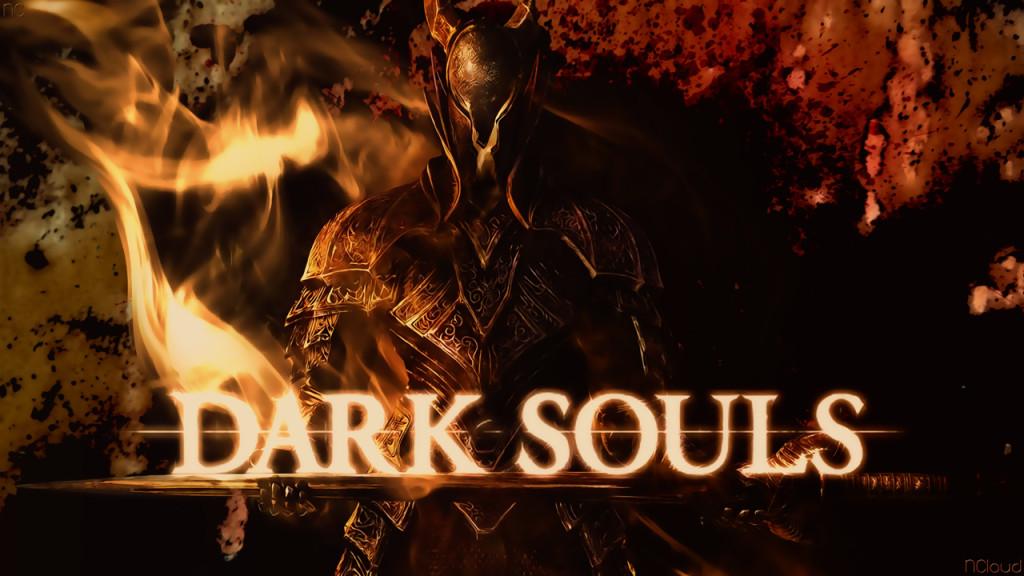 darksouls_1280
